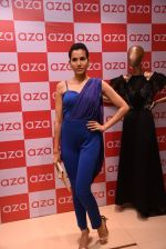 Sonnalli Seygall at Esha Amin label launch at Aza on 20th Dec 2016 (563)_585a2b46ec92e.JPG