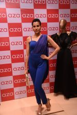 Sonnalli Seygall at Esha Amin label launch at Aza on 20th Dec 2016 (564)_585a2b477f73e.JPG