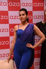 Sonnalli Seygall at Esha Amin label launch at Aza on 20th Dec 2016 (566)_585a2b48a5383.JPG