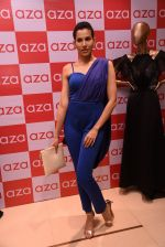 Sonnalli Seygall at Esha Amin label launch at Aza on 20th Dec 2016 (569)_585a2b4a5ef5f.JPG