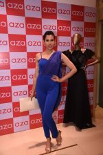 Sonnalli Seygall at Esha Amin label launch at Aza on 20th Dec 2016 (570)_585a2b4aeb192.JPG