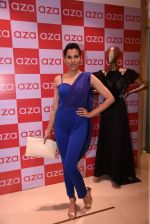 Sonnalli Seygall at Esha Amin label launch at Aza on 20th Dec 2016 (571)_585a2b4b7efd4.JPG