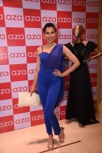 Sonnalli Seygall at Esha Amin label launch at Aza on 20th Dec 2016 (572)_585a2b4c0f9c4.JPG