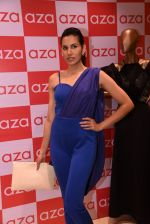 Sonnalli Seygall at Esha Amin label launch at Aza on 20th Dec 2016 (573)_585a2b4c94f70.JPG