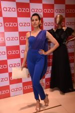 Sonnalli Seygall at Esha Amin label launch at Aza on 20th Dec 2016 (574)_585a2b4d26f04.JPG