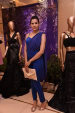 Sonnalli Seygall at Esha Amin label launch at Aza on 20th Dec 2016 (575)_585a2b4da985b.JPG
