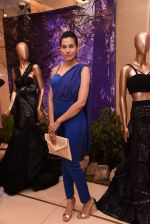 Sonnalli Seygall at Esha Amin label launch at Aza on 20th Dec 2016 (576)_585a2b4e3c360.JPG