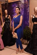 Sonnalli Seygall at Esha Amin label launch at Aza on 20th Dec 2016 (577)_585a2b4ec3681.JPG