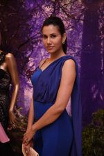 Sonnalli Seygall at Esha Amin label launch at Aza on 20th Dec 2016 (578)_585a2b4f57f80.JPG