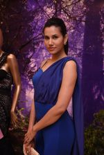 Sonnalli Seygall at Esha Amin label launch at Aza on 20th Dec 2016 (579)_585a2b4fdcfd2.JPG