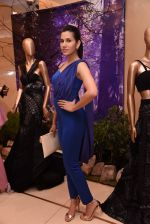 Sonnalli Seygall at Esha Amin label launch at Aza on 20th Dec 2016 (582)_585a2b51880f8.JPG