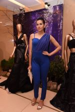Sonnalli Seygall at Esha Amin label launch at Aza on 20th Dec 2016 (584)_585a2b52b7009.JPG