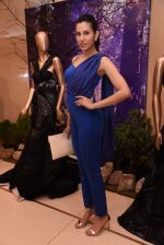 Sonnalli Seygall at Esha Amin label launch at Aza on 20th Dec 2016 (587)_585a2b5473e8f.JPG