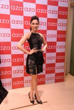 Tamannaah Bhatia at Esha Amin label launch at Aza on 20th Dec 2016 (380)_585a2b691c143.JPG
