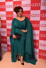 Vandana Sajnani at Esha Amin label launch at Aza on 20th Dec 2016 (470)_585a2b838b756.JPG