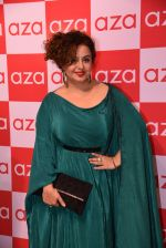 Vandana Sajnani at Esha Amin label launch at Aza on 20th Dec 2016 (472)_585a2b84aca83.JPG
