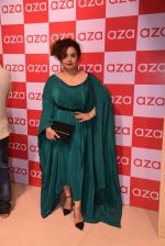Vandana Sajnani at Esha Amin label launch at Aza on 20th Dec 2016 (471)_585a2b8426892.JPG