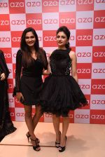 at Esha Amin label launch at Aza on 20th Dec 2016 (311)_585a2a6d67306.JPG