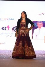 Aarti Surendranath walk for Lakshyam show at Brand of the Year Awards on 21st Dec 2016 (124)_585b8b303c050.JPG