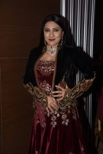 Aarti Surendranath walk for Lakshyam show at Brand of the Year Awards on 21st Dec 2016 (63)_585b8b2e66d36.JPG