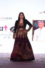 Aarti Surendranath walk for Lakshyam show at Brand of the Year Awards on 21st Dec 2016 (123)_585b8b2f93669.JPG