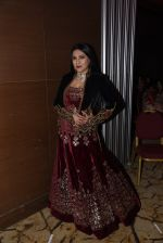 Aarti Surendranath walk for Lakshyam show at Brand of the Year Awards on 21st Dec 2016 (56)_585b8b2a0c829.JPG