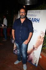 Anand L Rai at Aligarh bash in Mumbai on 21st Dec 2016 (68)_585b869890446.JPG