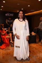 Anu Ranjan walk for Lakshyam show at Brand of the Year Awards on 21st Dec 2016 (79)_585b8b3fdf593.JPG