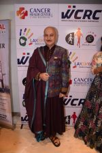 Anupam Kher walk for Lakshyam show at Brand of the Year Awards on 21st Dec 2016 (283)_585b8b581d3ce.JPG