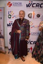 Anupam Kher walk for Lakshyam show at Brand of the Year Awards on 21st Dec 2016 (284)_585b8b58ab9e3.JPG