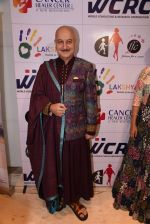 Anupam Kher walk for Lakshyam show at Brand of the Year Awards on 21st Dec 2016 (285)_585b8b594518e.JPG
