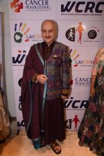 Anupam Kher walk for Lakshyam show at Brand of the Year Awards on 21st Dec 2016 (286)_585b8b59d8a55.JPG