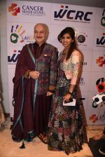 Anupam Kher walk for Lakshyam show at Brand of the Year Awards on 21st Dec 2016 (287)_585b8b5a74b52.JPG