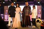 Anupam Kher walk for Lakshyam show at Brand of the Year Awards on 21st Dec 2016 (3)_585b8b531f77c.JPG