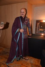 Anupam Kher walk for Lakshyam show at Brand of the Year Awards on 21st Dec 2016 (387)_585b8b5cc1ad5.JPG