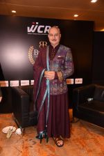 Anupam Kher walk for Lakshyam show at Brand of the Year Awards on 21st Dec 2016 (390)_585b8b5e778d2.JPG