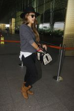 Hazel Keech snapped at airport on 21st Dec 2016 (19)_585b863e952f4.JPG