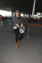 Hazel Keech snapped at airport on 21st Dec 2016 (26)_585b864464199.JPG