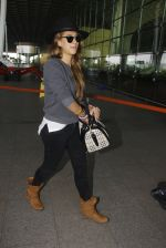Hazel Keech snapped at airport on 21st Dec 2016 (29)_585b8646f41ab.JPG