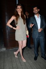 Karishma Tanna bday Bash on 21st Dec 2016 (78)_585b8919865c2.JPG