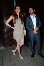 Karishma Tanna bday Bash on 21st Dec 2016 (79)_585b891a1caaf.JPG