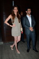 Karishma Tanna bday Bash on 21st Dec 2016 (80)_585b891aac05b.JPG