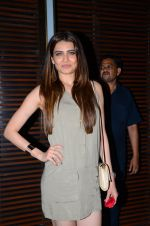 Karishma Tanna bday Bash on 21st Dec 2016 (81)_585b891b41e31.JPG