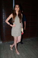 Karishma Tanna bday Bash on 21st Dec 2016 (83)_585b891c6f6ac.JPG