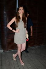 Karishma Tanna bday Bash on 21st Dec 2016 (84)_585b891d0d247.JPG