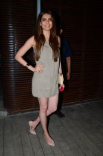 Karishma Tanna bday Bash on 21st Dec 2016 (85)_585b891d9c144.JPG