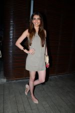 Karishma Tanna bday Bash on 21st Dec 2016 (86)_585b891e37ce1.JPG