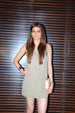 Karishma Tanna bday Bash on 21st Dec 2016 (89)_585b8920d5bae.JPG