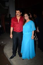 Rajesh Khattar at Karishma Tanna bday Bash on 21st Dec 2016 (48)_585b897d4a95e.JPG