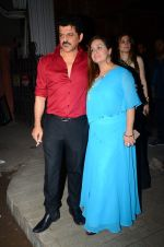 Rajesh Khattar at Karishma Tanna bday Bash on 21st Dec 2016 (49)_585b897dd0d5a.JPG